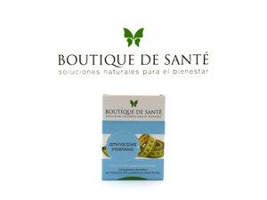Boutique De Santé - Historia